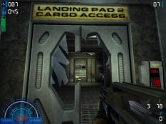 Aliens versus Predator 2 PC 032