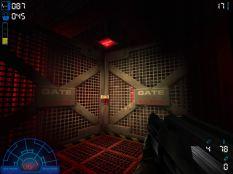 Aliens versus Predator 2 PC 033