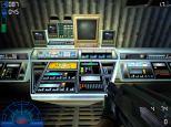 Aliens versus Predator 2 PC 035