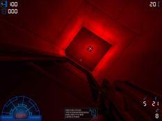 Aliens versus Predator 2 PC 044