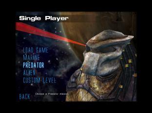 Aliens versus Predator 2 PC 053