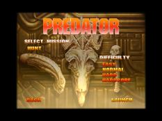 Aliens versus Predator 2 PC 054