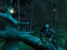 Aliens versus Predator 2 PC 055