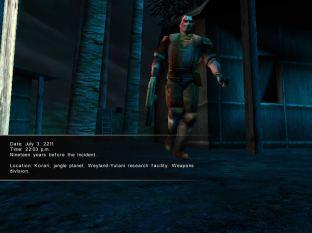 Aliens versus Predator 2 PC 056