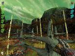 Aliens versus Predator 2 PC 063