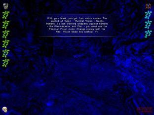 Aliens versus Predator 2 PC 064
