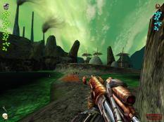 Aliens versus Predator 2 PC 066