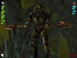 Aliens versus Predator 2 PC 067