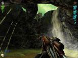 Aliens versus Predator 2 PC 073