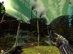 Aliens versus Predator 2 PC 076