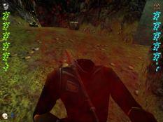 Aliens versus Predator 2 PC 077