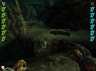 Aliens versus Predator 2 PC 078