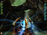 Aliens versus Predator 2 PC 079