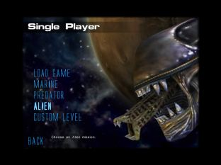 Aliens versus Predator 2 PC 086