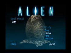 Aliens versus Predator 2 PC 087