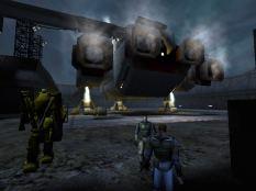 Aliens versus Predator 2 PC 088