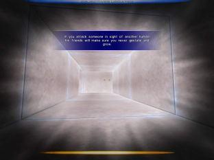 Aliens versus Predator 2 PC 097