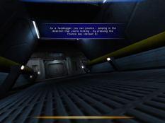 Aliens versus Predator 2 PC 098