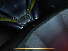 Aliens versus Predator 2 PC 099
