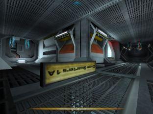 Aliens versus Predator 2 PC 100