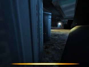 Aliens versus Predator 2 PC 111
