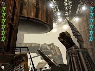 Aliens versus Predator 2 PC 119