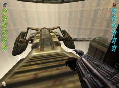 Aliens versus Predator 2 PC 120