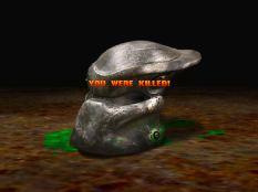Aliens versus Predator 2 PC 121