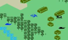 Armor Battle Intellivision 04