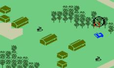 Armor Battle Intellivision 06