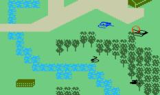 Armor Battle Intellivision 09