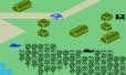 Armor Battle Intellivision 29