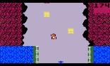 Bump N Jump Intellivision 29
