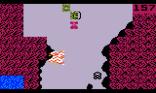Bump N Jump Intellivision 31