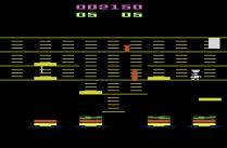 Burger Time Atari 2600 03