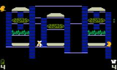 Burger Time Intellivision 03