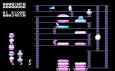 Burger Time PC MS-DOS 21