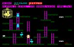 Chuckie Egg Amstrad CPC 24
