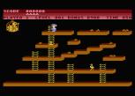 Chuckie Egg Atari 800 03
