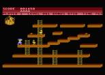 Chuckie Egg Atari 800 04