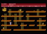 Chuckie Egg Atari 800 06