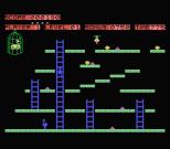 Chuckie Egg MSX 03