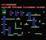 Chuckie Egg MSX 19