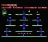 Chuckie Egg MSX 24