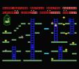 Chuckie Egg MSX 39