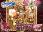 Deathsmiles Arcade 004