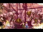 Deathsmiles Arcade 005