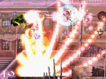 Deathsmiles Arcade 013