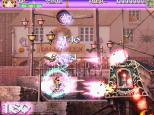 Deathsmiles Arcade 016
