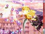 Deathsmiles Arcade 019